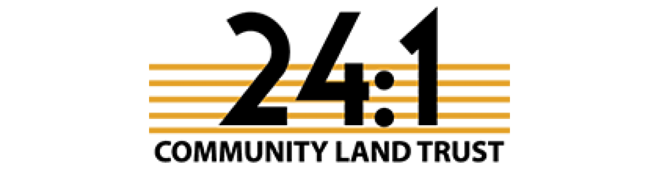 Career List - 24:1 Logo